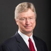 Patrick G. O'Connor