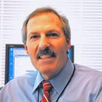 Frank Vocci