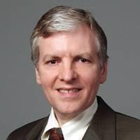 Dr. Gregory Bunt