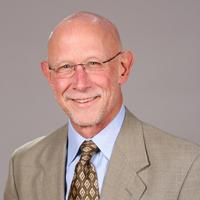 Gerard J. Schmidt
