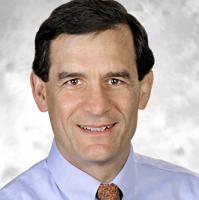 Josiah D. Rich, MD, MPH