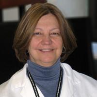 Judith A. Aberg